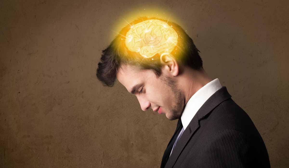 un cerebro agudo depende de la dieta