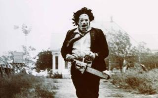 películas de terror que se basaron en algo real