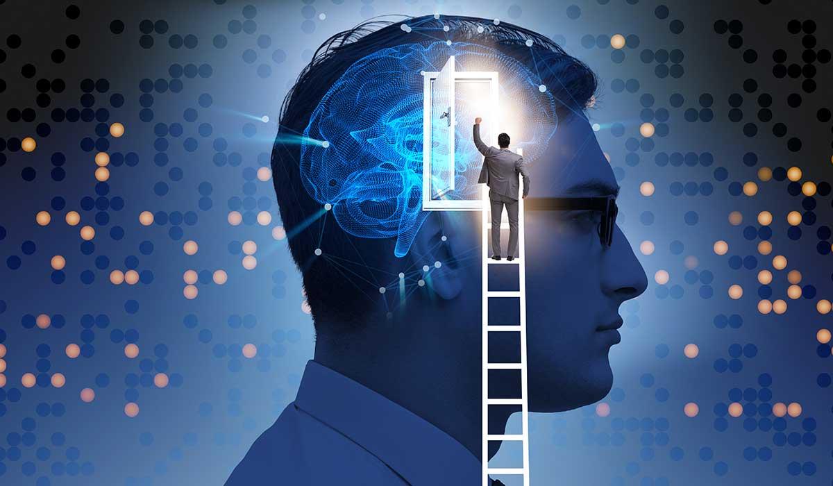 Hábitos extraños que revelan una gran inteligencia