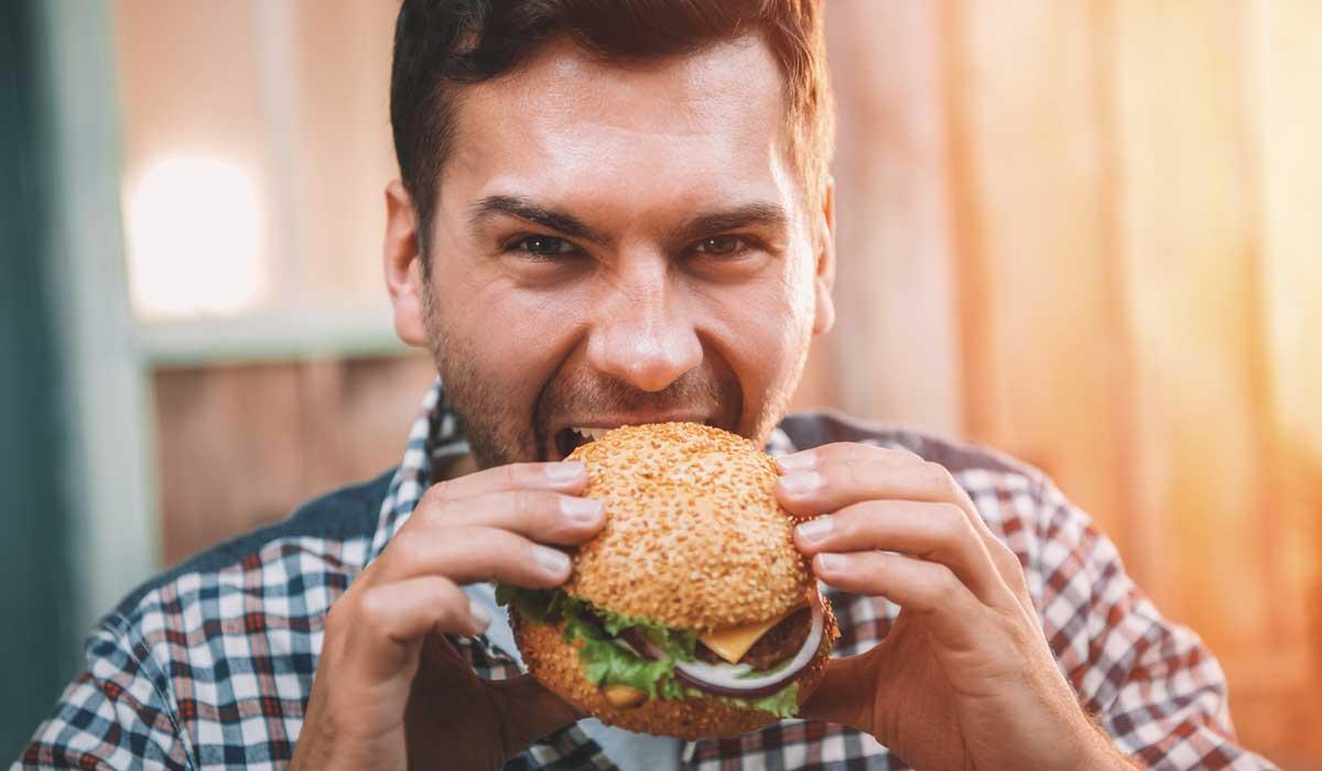 Atrévete a probar estas sustituciones de alimentos