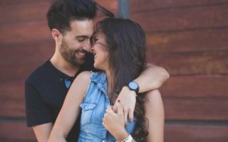 rasgos que afectan al ser amante