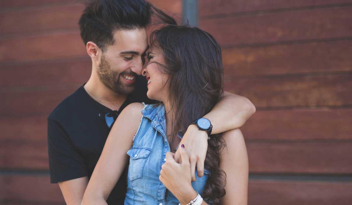 Cuidado con el 'amante escondido' y el 'don juanismo'