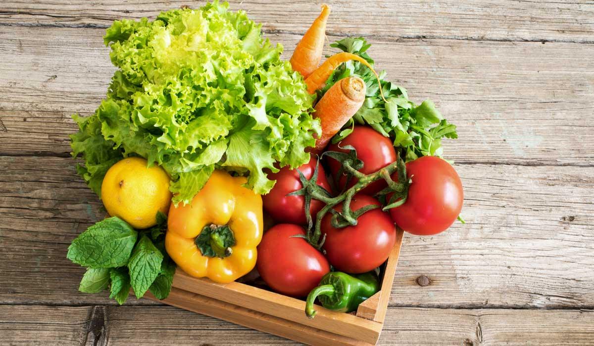 trucos para que tus frutas duren más