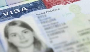 dónde piden visa a los mexicanos