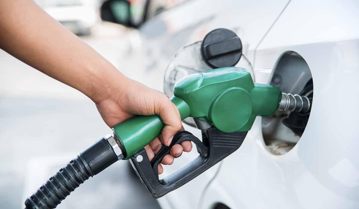 te decimos cómo ahorrar gasolina