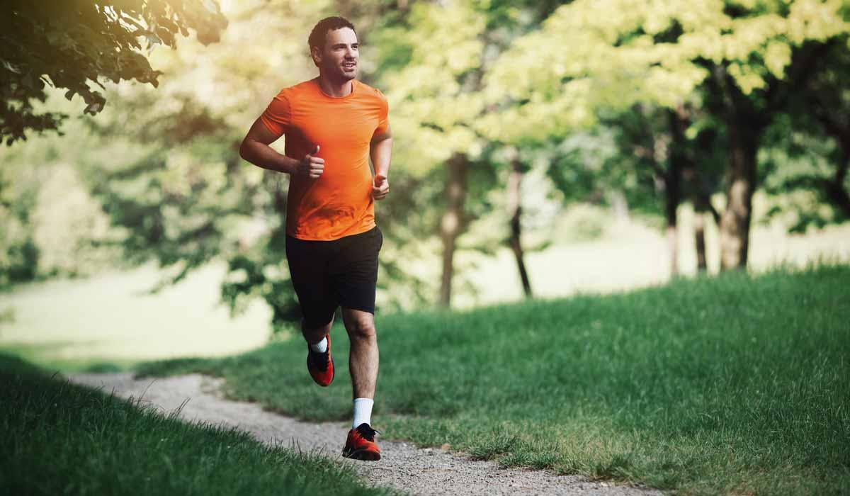 Tu memoria mejora inmediatamente después de hacer ejercicio
