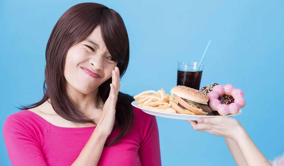 El azúcar puede provocar deterioro cerebral