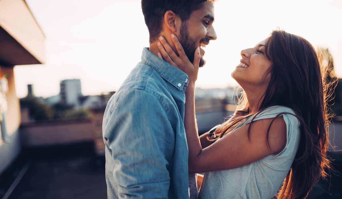 cómo entenderte mejor con tu pareja