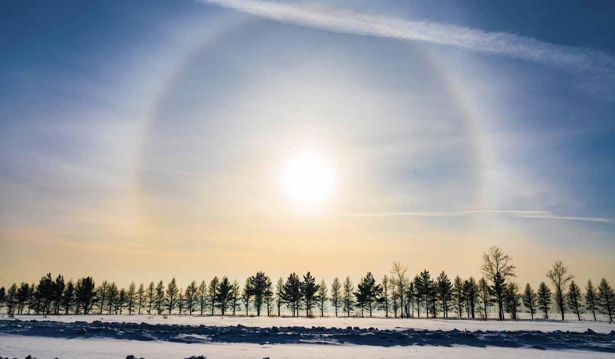 8 fenómenos naturales extraños explicados