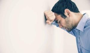 evita estás cosas que aumentan tu dolor