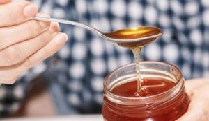 conoce más sobre la miel
