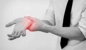 cómo aliviar los síntomas del lupus
