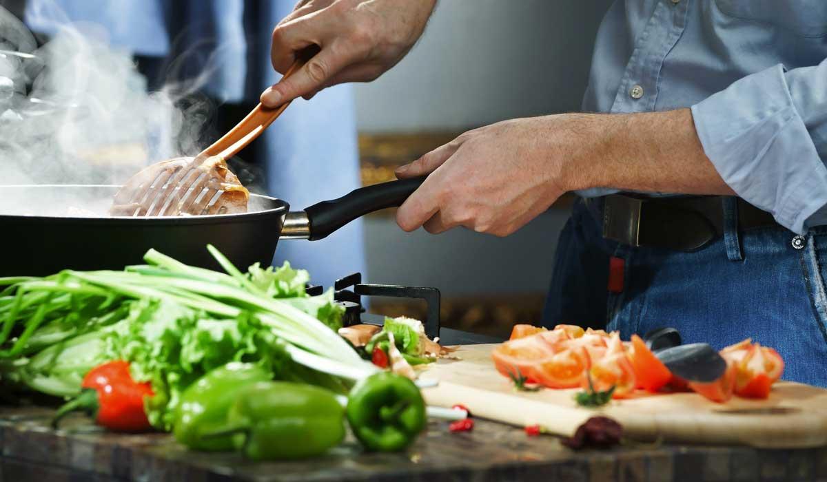 evita cometer estos errores al hacer tu comida