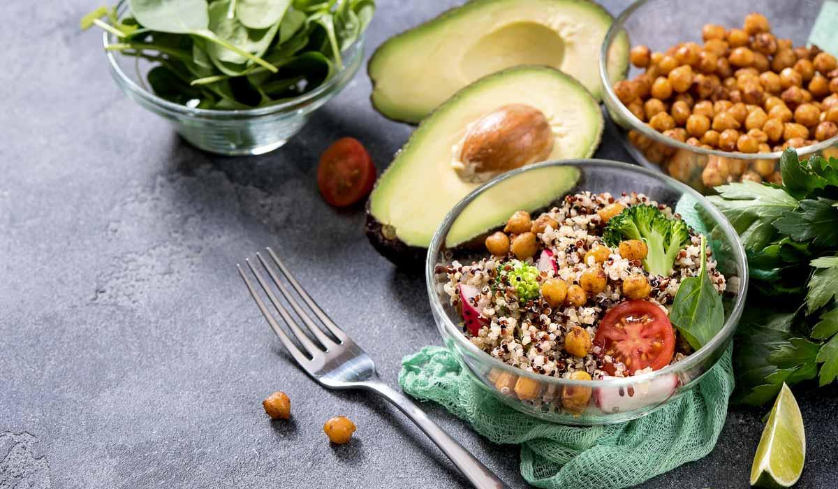 conoce cómo te pueden afectar las dietas