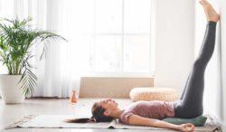 ejercicio contra el desgaste mental