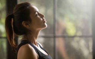 descubre cómo te puede ayudar el silencio
