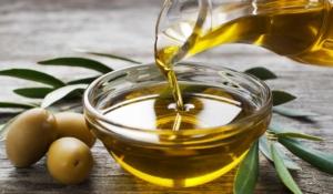 otros usos que se le pueden dar al aceite de oliva