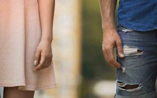 las mujeres en las relaciones actuales