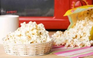 alimentos que podrían afectar tu cáncer