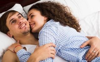 eyacular para evitar el cáncer de próstata