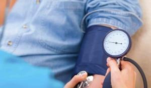 cómo mejorar la presión sistólica