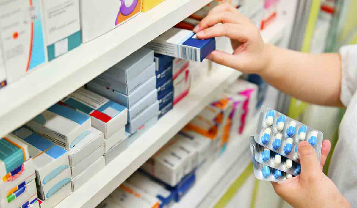 cuidado co el uso de antibióticos
