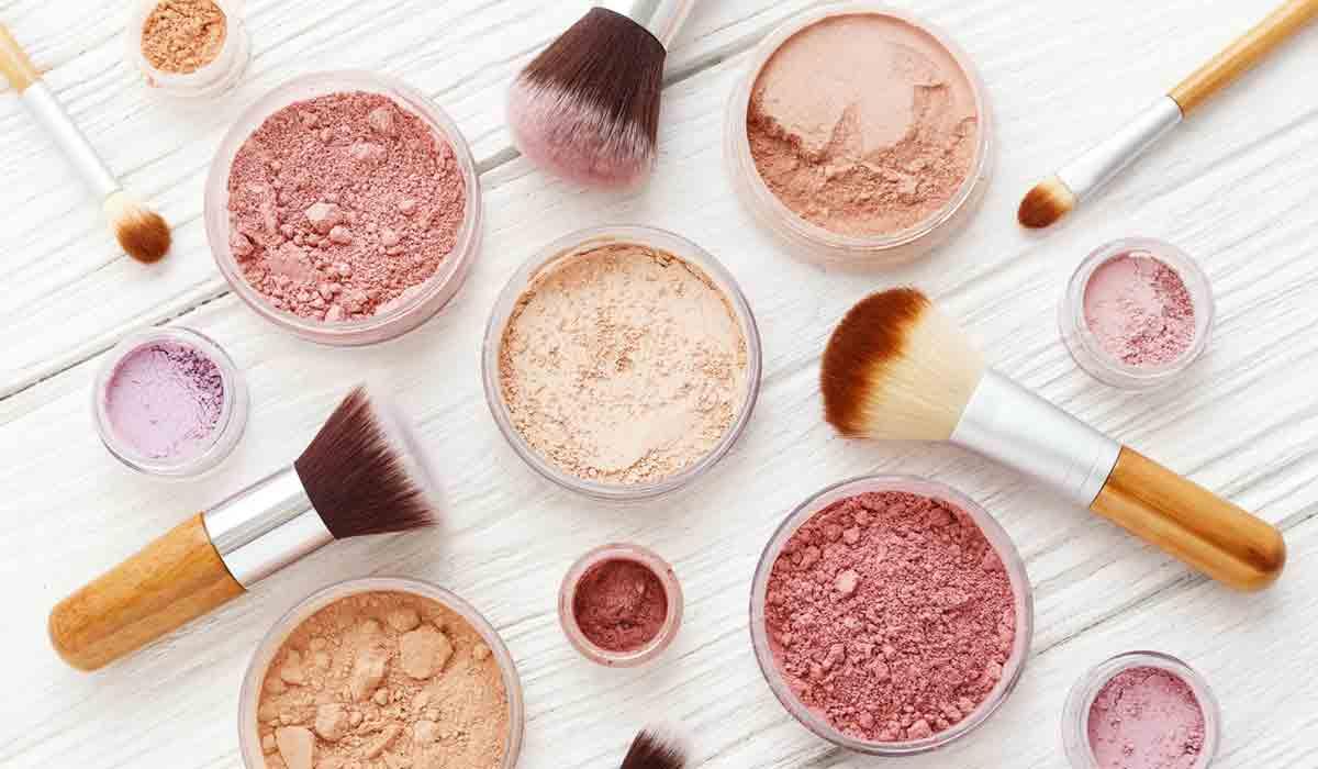 Encuentra el mejor rubor para tu tono de piel
