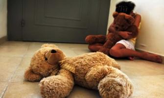 alumbra-institucion-contra-el-abuso-infantil