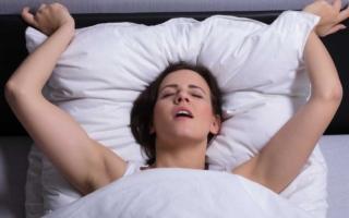 técnicas para que las mujeres tengan un orgasmo