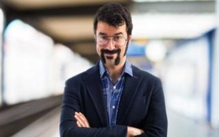 curiosidades de los bigotes