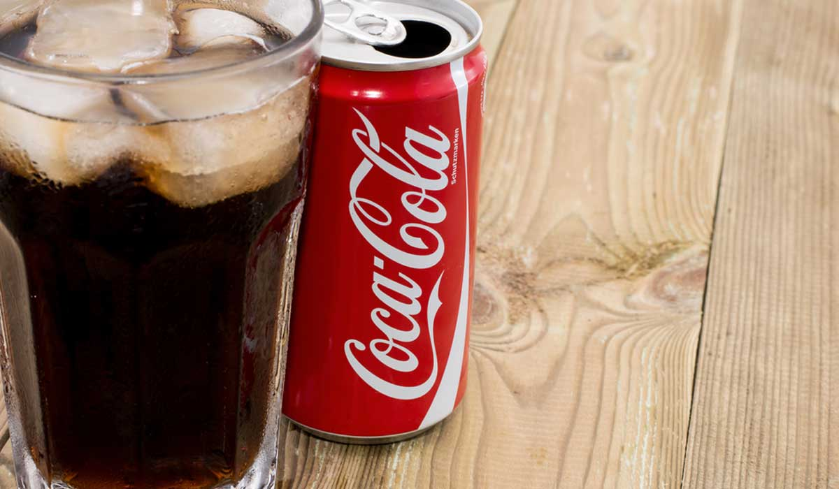 Te vamos a contar algunos secretos que Coca-Cola no te dice
