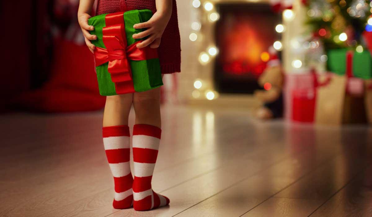 Resultado de imagen para 13 cosas que no sabías de la temporada de fiestas navideñas