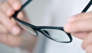 diferencia entre lentes bifocales y progresivos