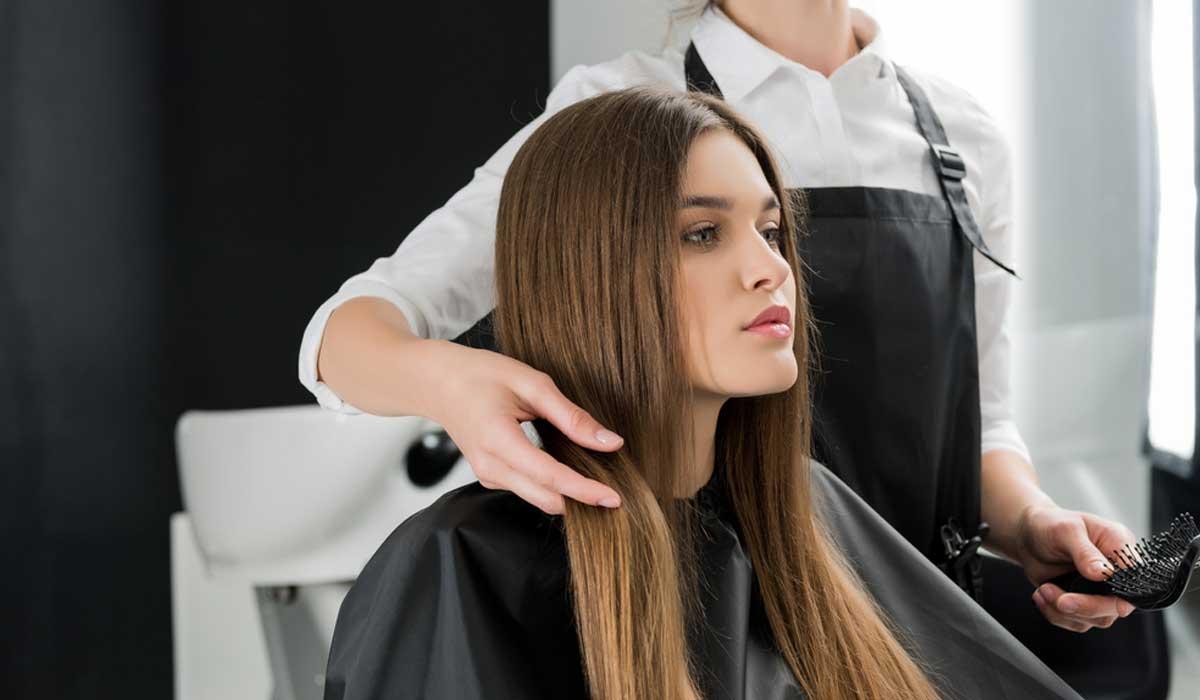 Conoce 9 tips básicos para cuidar tu cabello