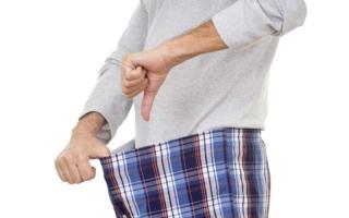 cuida tu testosterona y evita complicaciones