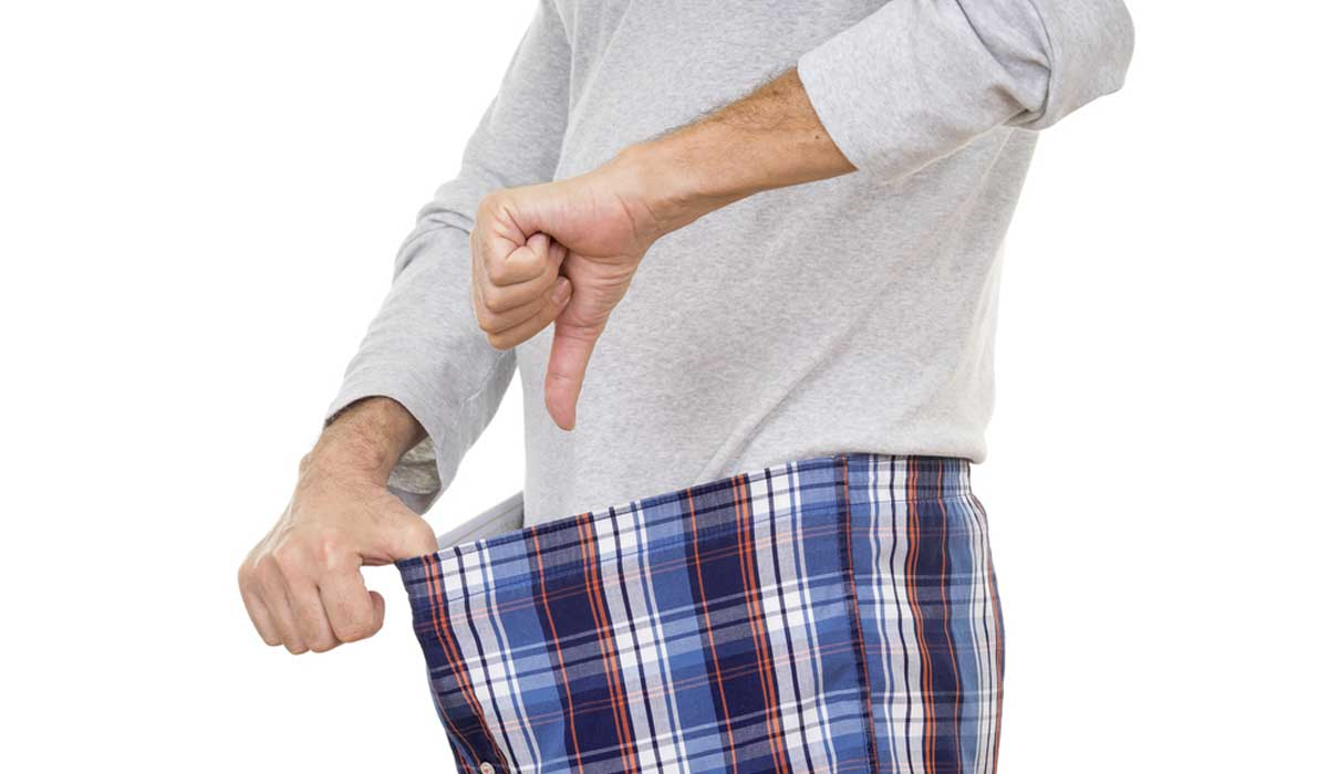 Tu testosterona puede provocar disfunción eréctil y riesgo cardiaco