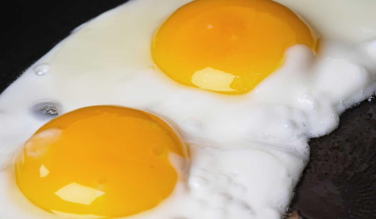 Comidas que ayudan a bajar la presión arterial alta