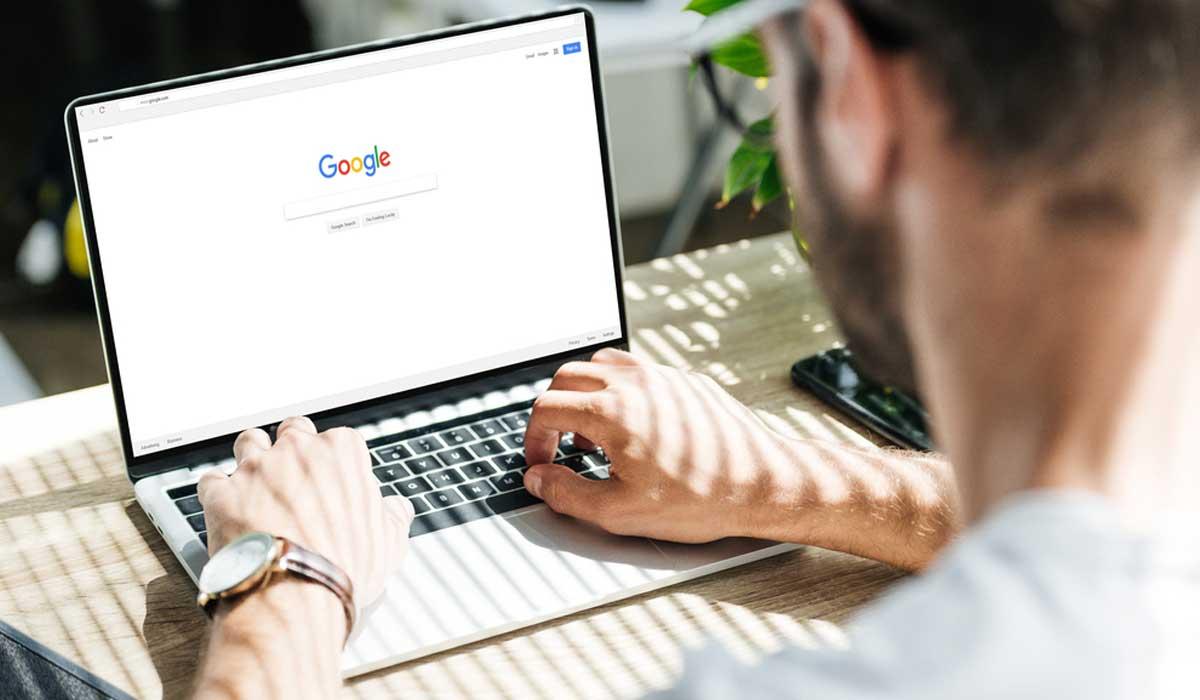 6 cosas que nunca deberías buscar en Google