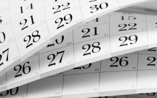 ¿tu fecha de nacimiento rebela algo sobre tu personalidad?