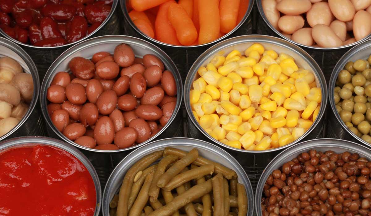 Si padeces presión arterial alta evita estos alimentos