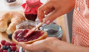 evita estos alimentos después de su fecha de caducidad