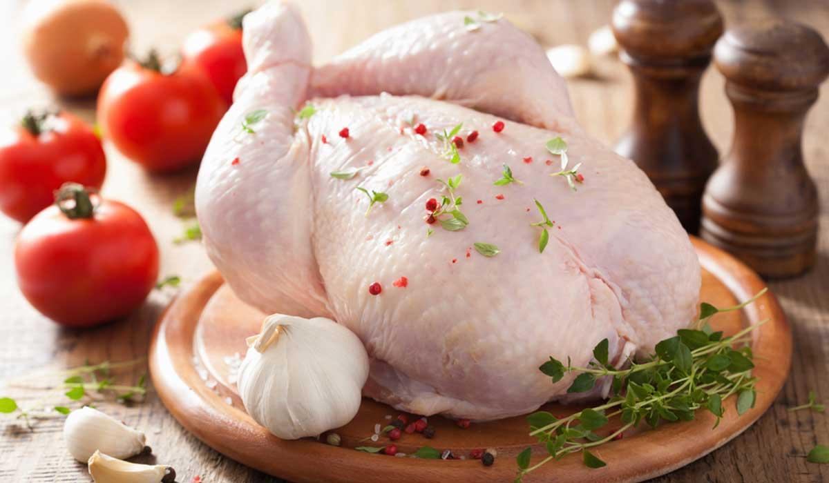 5 errores que todos cometemos cuando cocinamos pollo