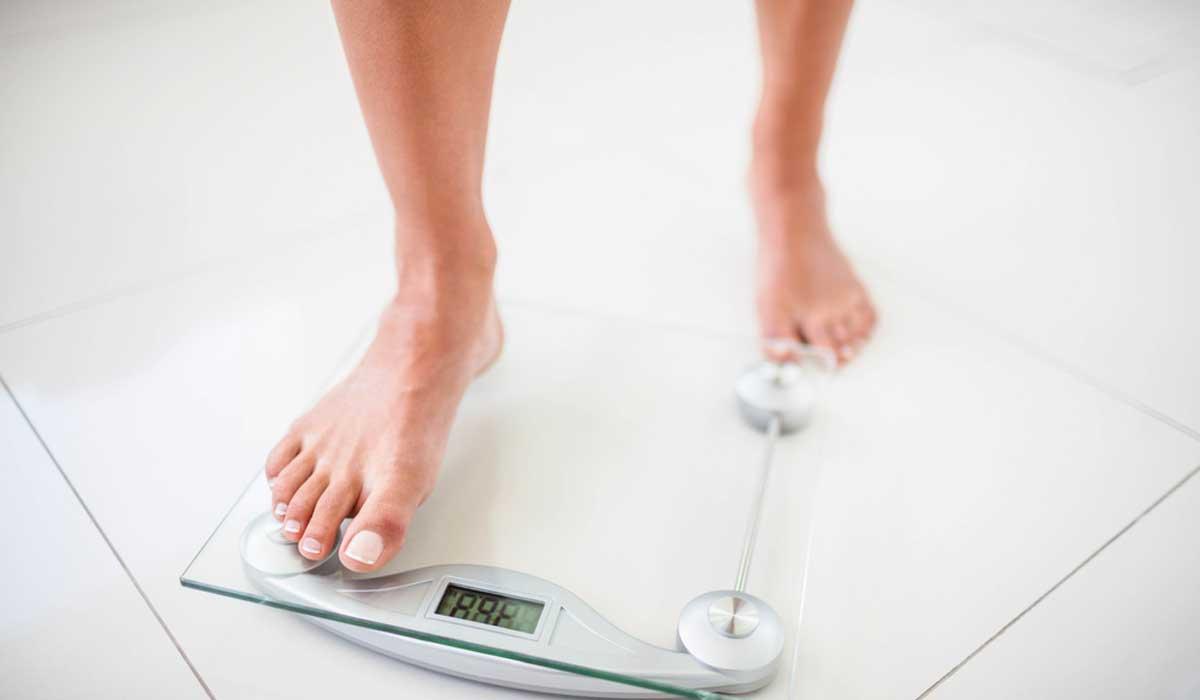 Cómo triplicar la pérdida de peso, sin ejercicio requerido