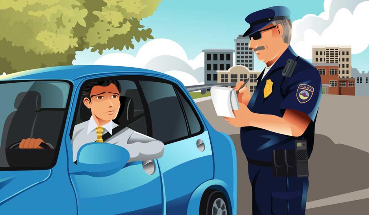 ¿Cuál es la ley más descabellada del planeta? Está difícil elegirla