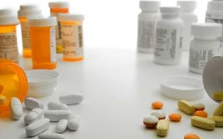 qué tan eficaces son los medicamentos genéricos
