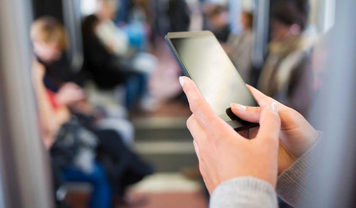 Estos son los celulares que más radiación emiten a los usuarios