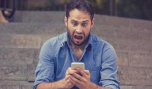 cómo saber si hackearon tu teléfono