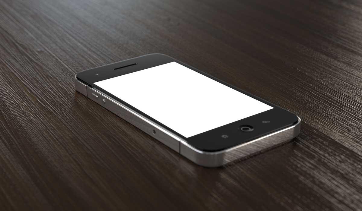 Tutorial para localizar tu celular aunque esté en modo silencio