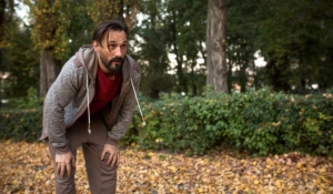 ejercicios para mejorar tu capacidad pulmonar