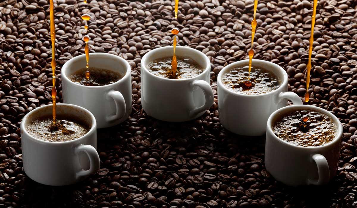 disfruta del café con estos tips